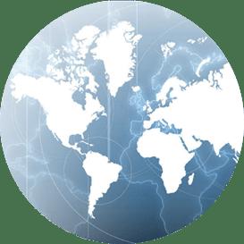 Web xuất khẩu